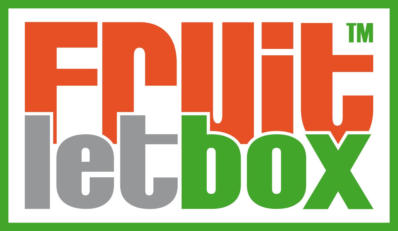 Fruitletbox Blog