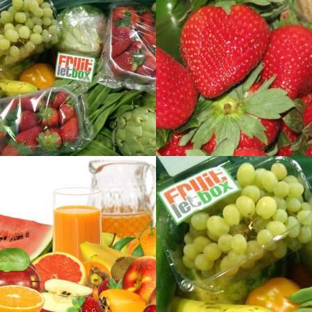 maxifruit2 (1)